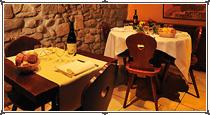 salle-restaurant-16-s
